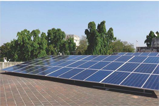 Solar Water Heaters in Bagalkot