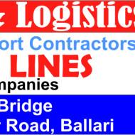 Sri Sai Minerals & Logistics