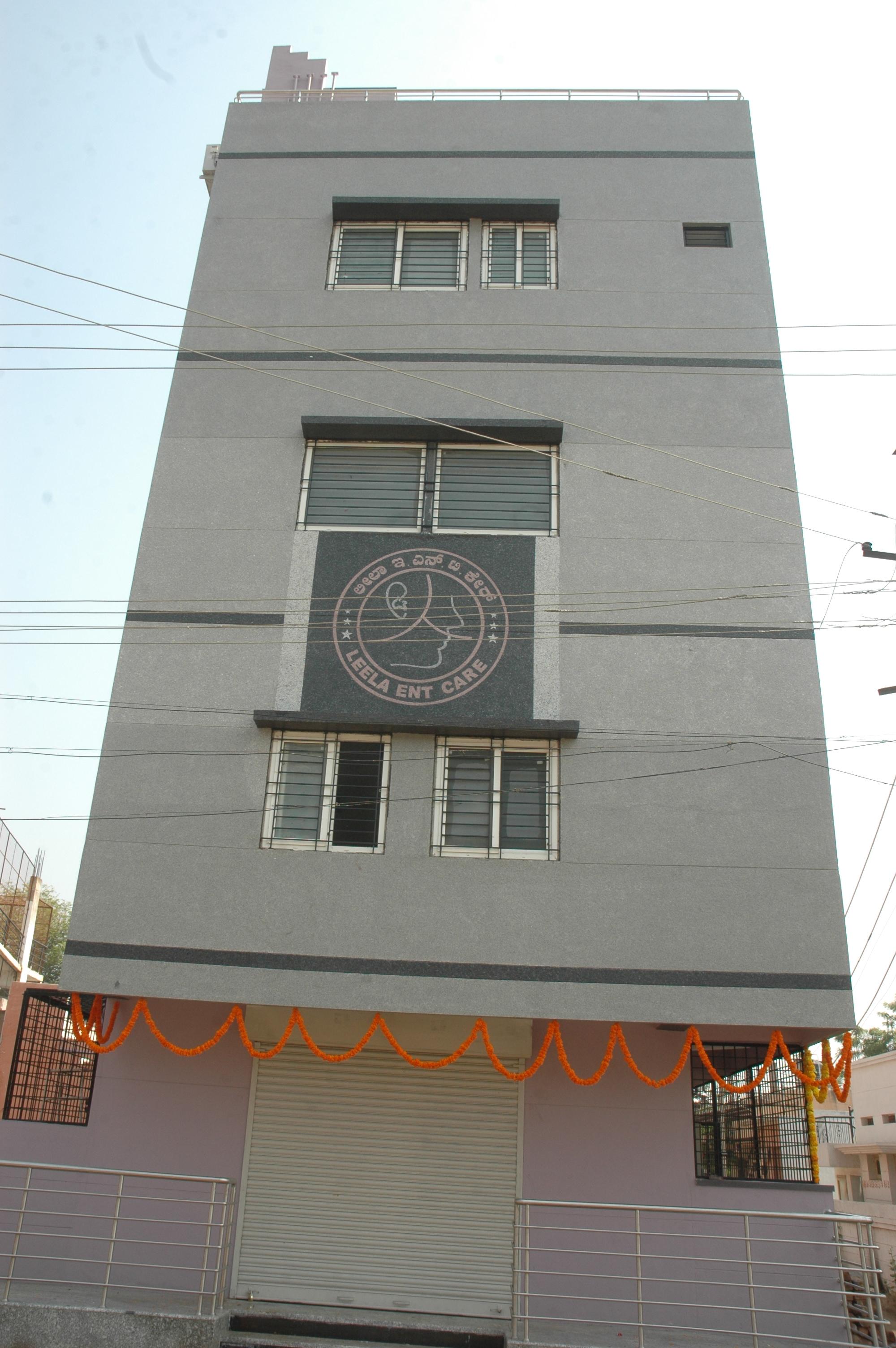 Dr. Kamlesh Bagrecha