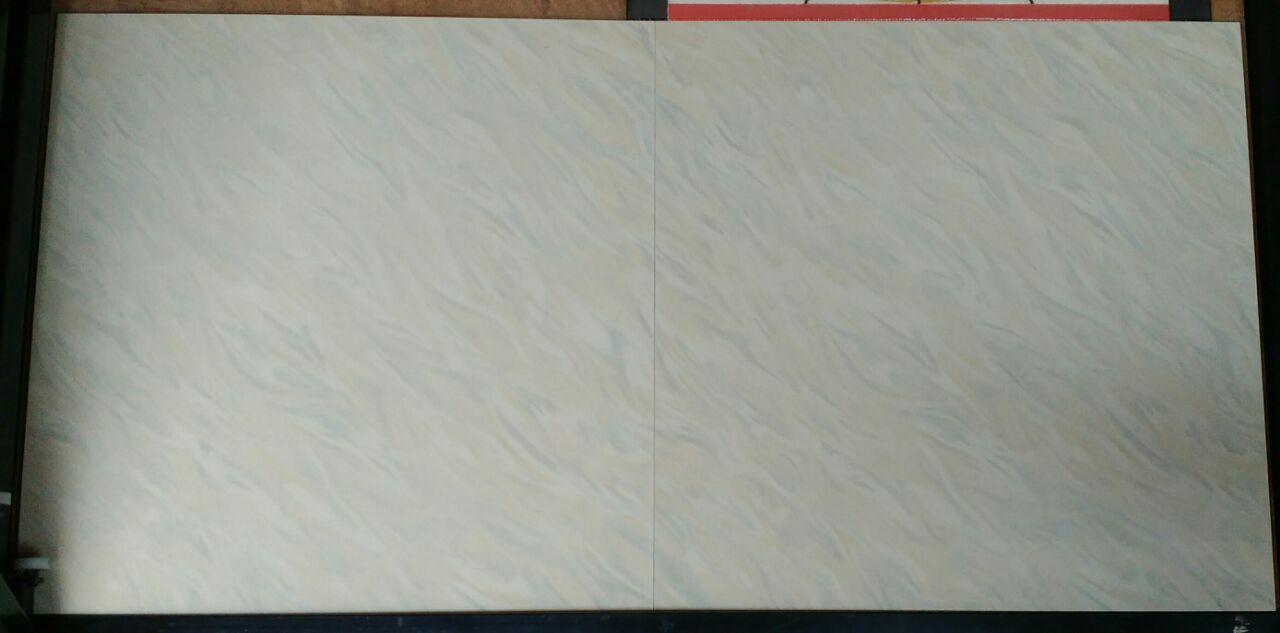Sree Banashankari Tiles & Sanitary Ware