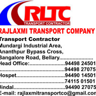 Transport Agents & Companies   Listing Categories   The Telit Yelow
