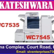 Sree Lakshmi Venkateshwara Enterprises