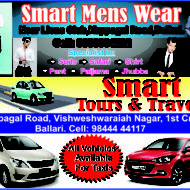Smart  Tours & Travels