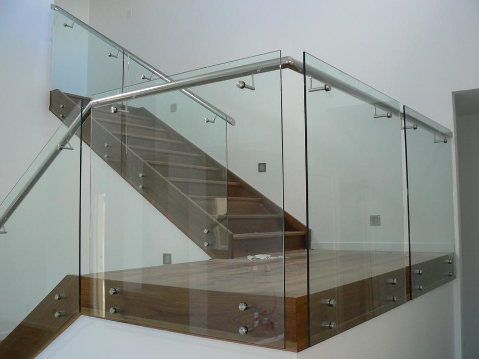 Navkar Steel Furniture