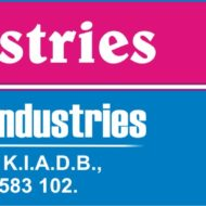 Krishna Mini Chem Industries