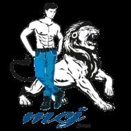 MCJ Jeans