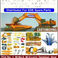 Sai Venkateshwara Enterprises