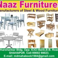 Naaz Furnitures