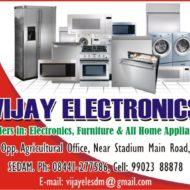 Vijay Electronics
