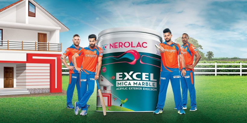 Nerolac Paints Dealers In Ballari The Telit Yelow Pages