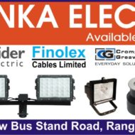 PRIYANKA ELECTRICAL LED ZONE