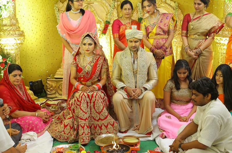 Shubha Milana Matrimonials