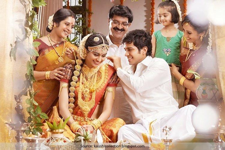 No. 1 Marriage Bureaus in Karnataka