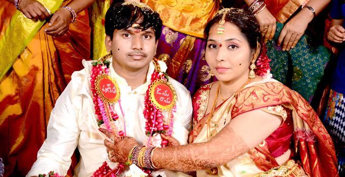 Marriage Bureaus in Bangalore