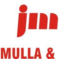 K.M. Mulla & Sons