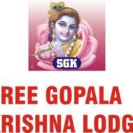 Sree Gopala Krishna Lodge