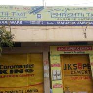 Mahendra Hardware