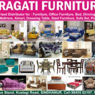 Pragati Furniture