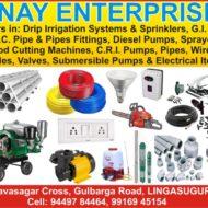 Vinay Enterprises