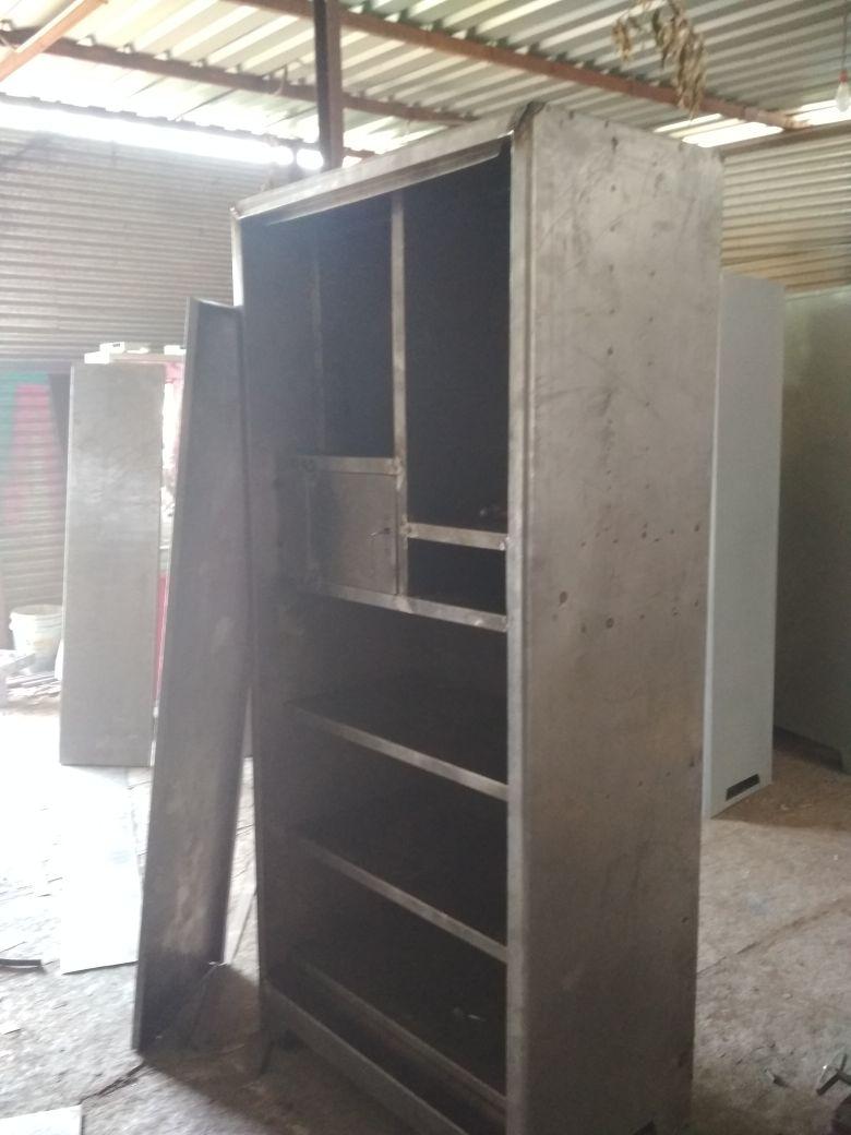 Sree Ganesh Steel Furnitures