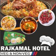 Best Hotel In Raichur