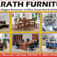 BHARATH FURNITURES