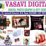 Vasavi Digital