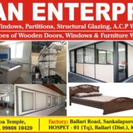 Pavan Enterprises