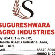 Sugureshwara Agro Industries