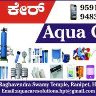 Aqua Care