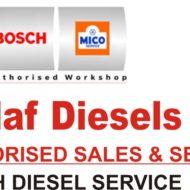 Nadaf Diesels