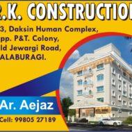 R.K. Construction