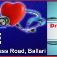 Sai Health Care