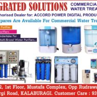 PM INTEGRATED SOLUTIONS