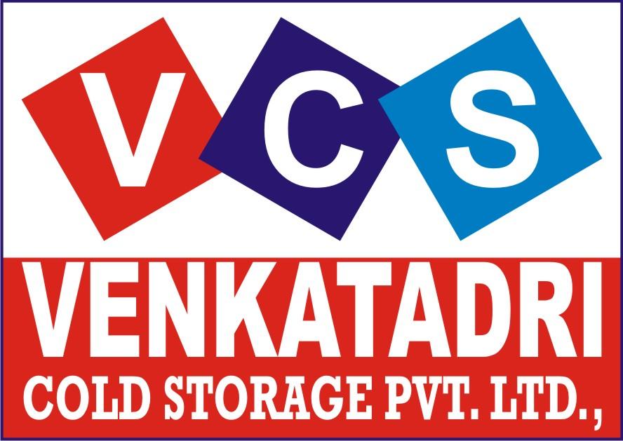 VENKATADRI COLD STORAGE PVT. LTD.,