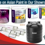 ANAND PAINTS & HARDWARE