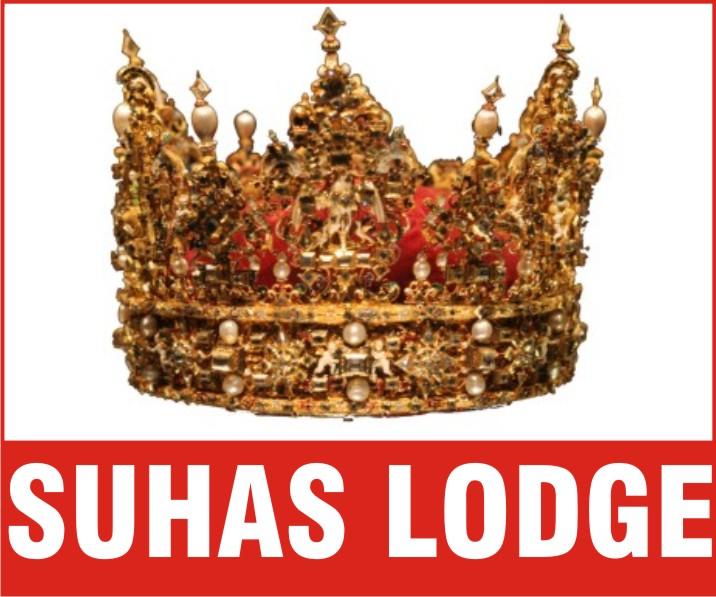 SUHAS LODGE