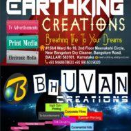 Bhuvan Creations