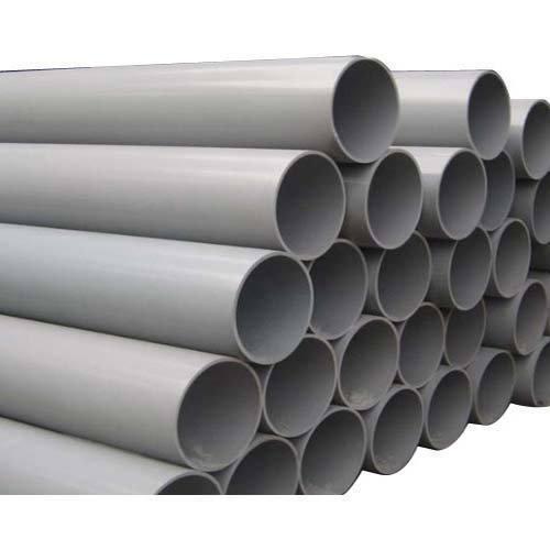 SUDHARAN PVC PIPES