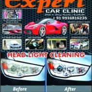 EXPERT CAR CLINIC